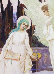 mikhail-nesterov-the-annunciation-1901